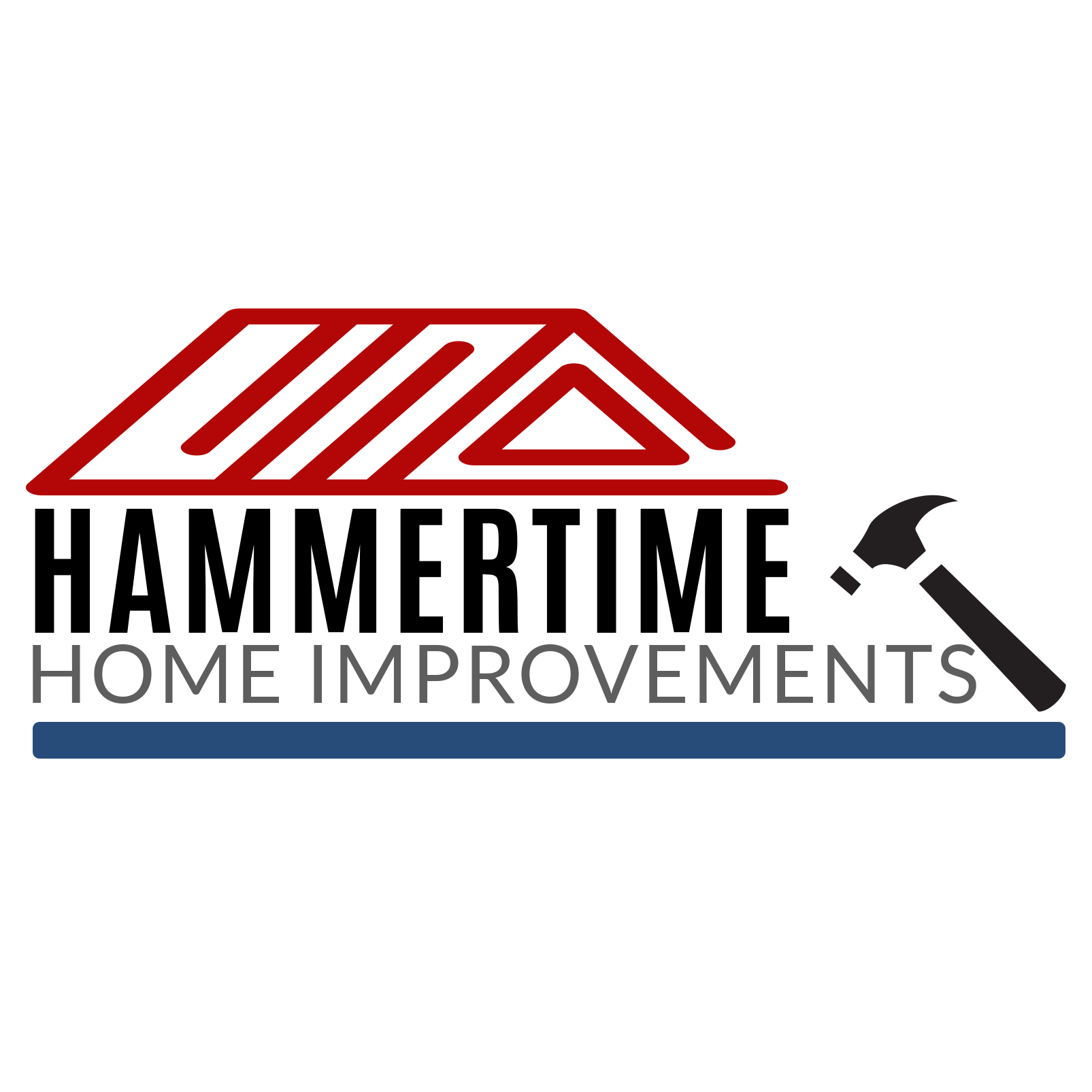Hammertime Home Improvements