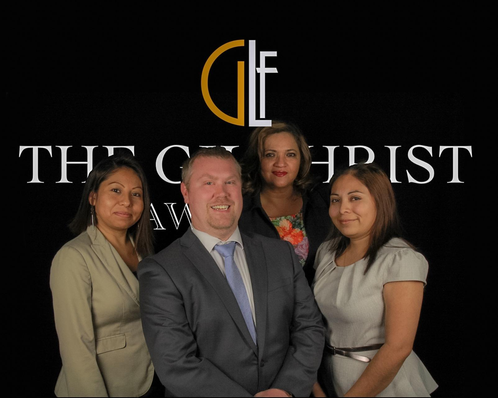 Gilchrist Law Firm image 7