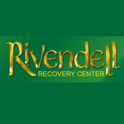 Rivendell Recovery Center image 4