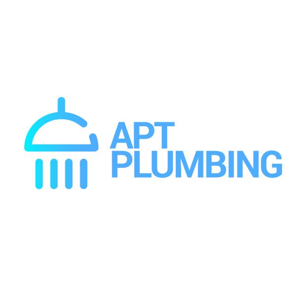 Apt Plumbing