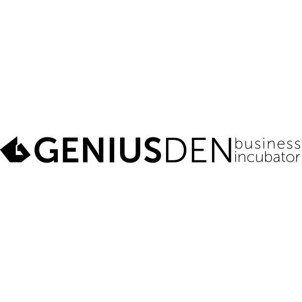GeniusDen