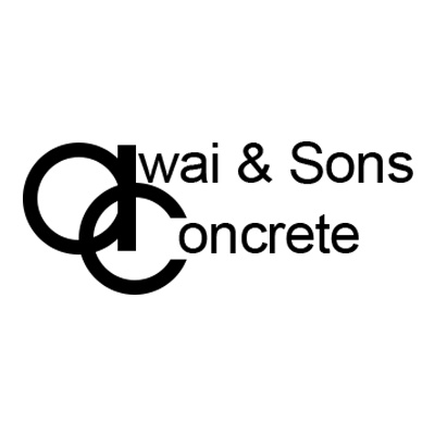 Awai & Sons Concrete image 0