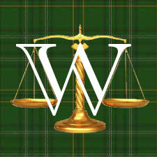 Wex Law