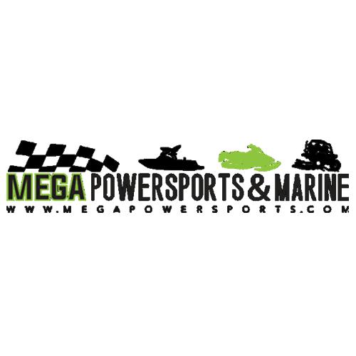 Mega Power Sports & Marine image 0
