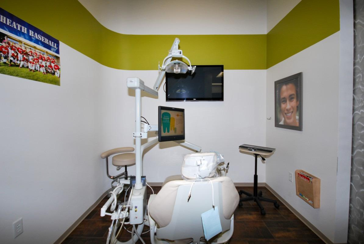 Rockwall Modern Dentistry and Orthodontics image 6