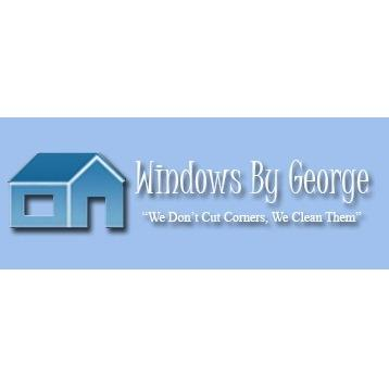 Windows by George