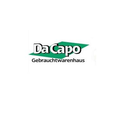 Logo von Da Capo GmbH