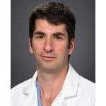 Harold Lee Dauerman, MD