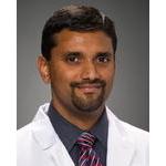 Renju S. Raj, MD