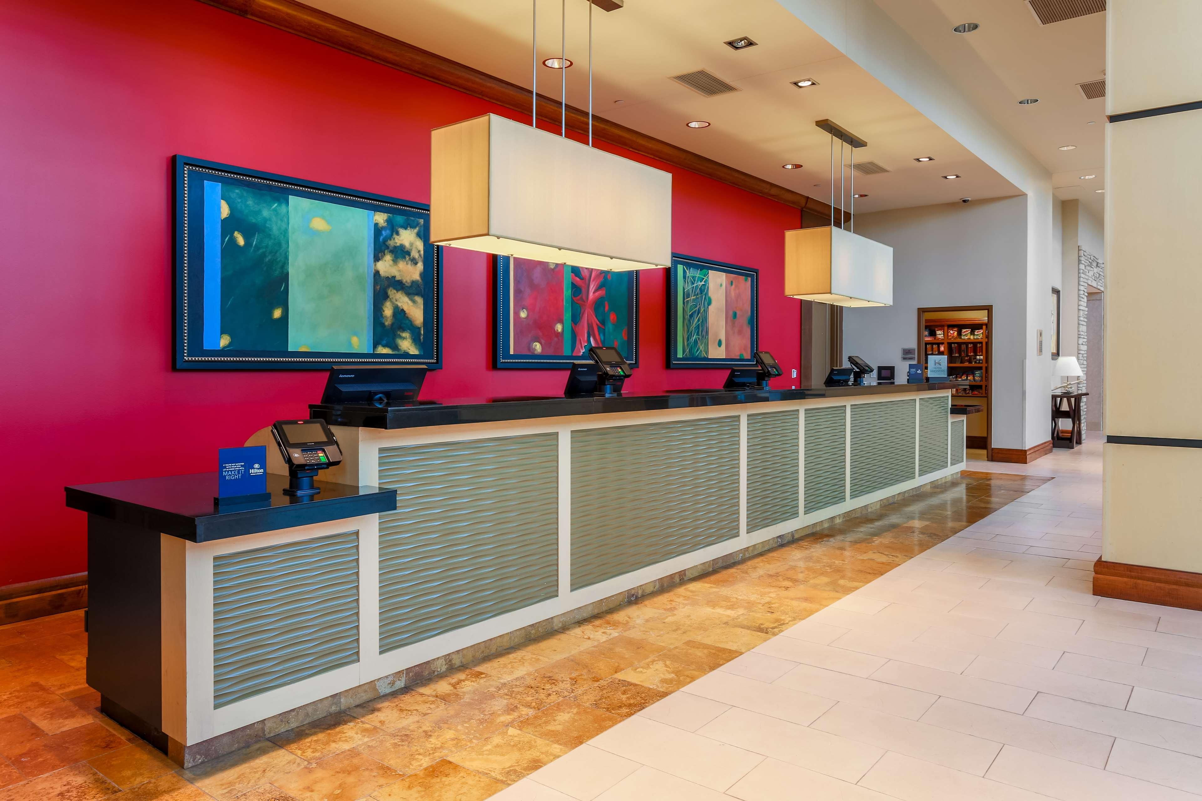 Hilton Branson Convention Center image 4