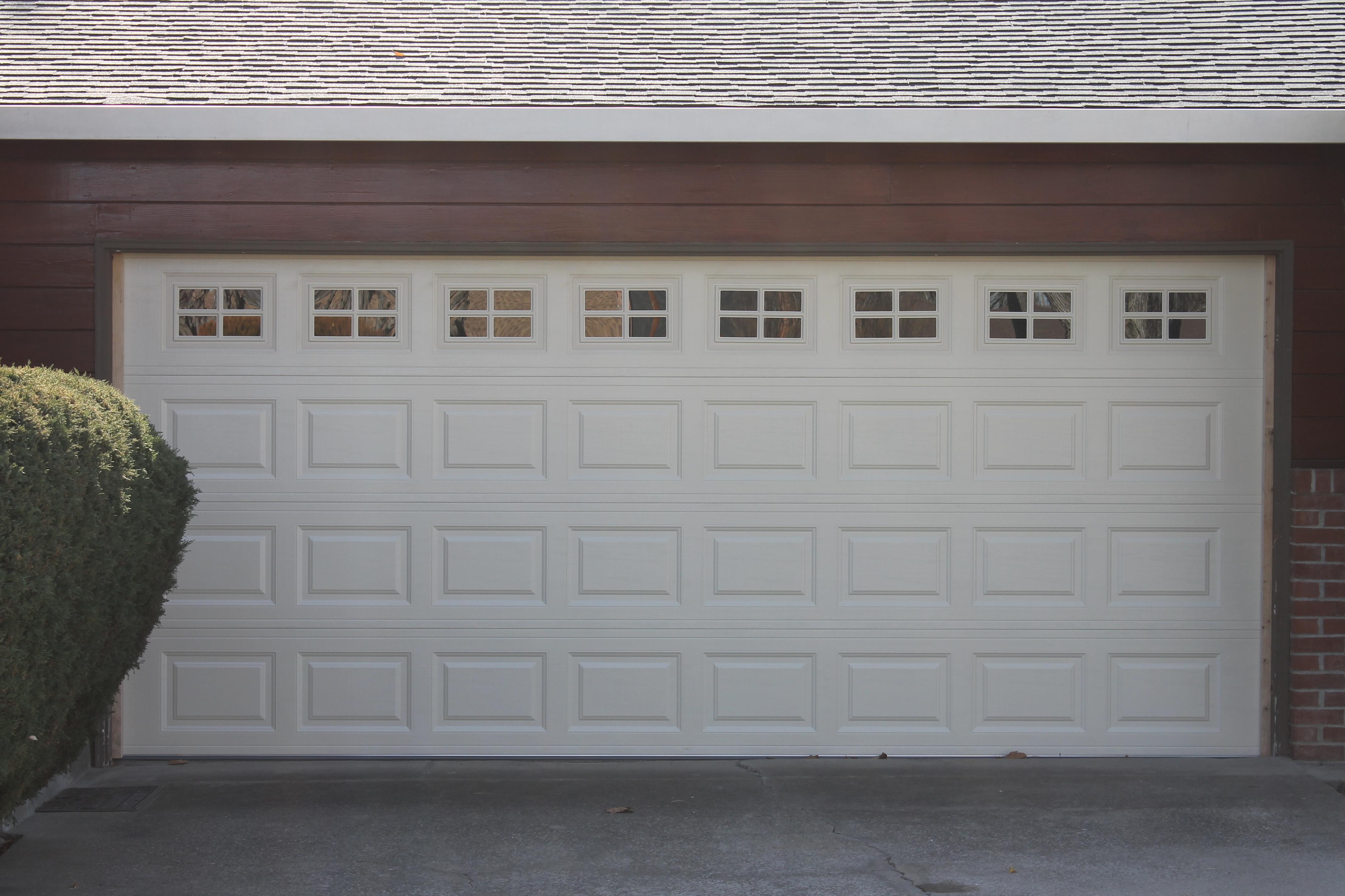 2848 #6A604F Garage Door Repair Dallas TX In Dallas TX (214) 377 1  pic Garage Doors Dallas 36314272