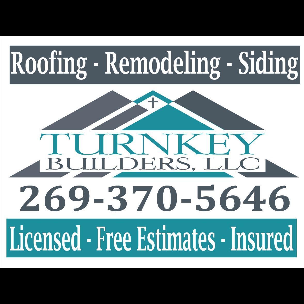 Turnkey Builders LLC