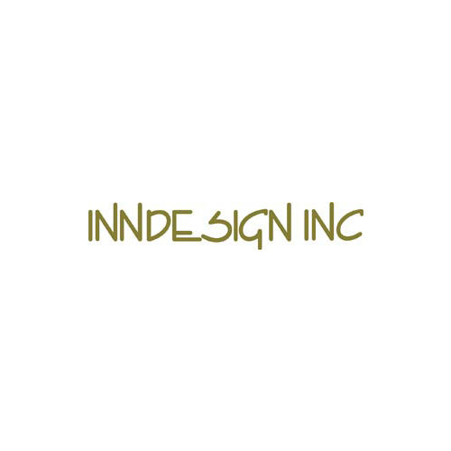 Inndesign Inc