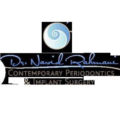 Manhattan Periodontics and Implant Dentistry