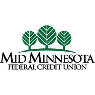 MidMinnesota Federal Credit Union – Crosby image 1