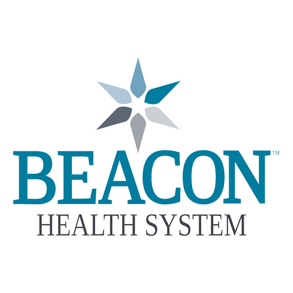 Vinod Chauhan, MD, FACC - Beacon Medical Group Advanced Cardiovascular Specialists South Bend