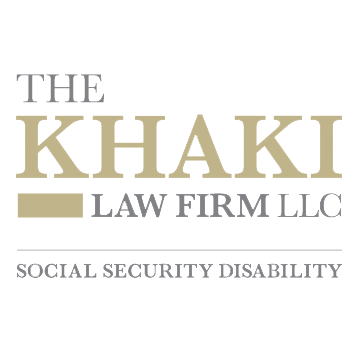 The Khaki Law Firm