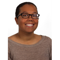 Lauren Nelson, MD