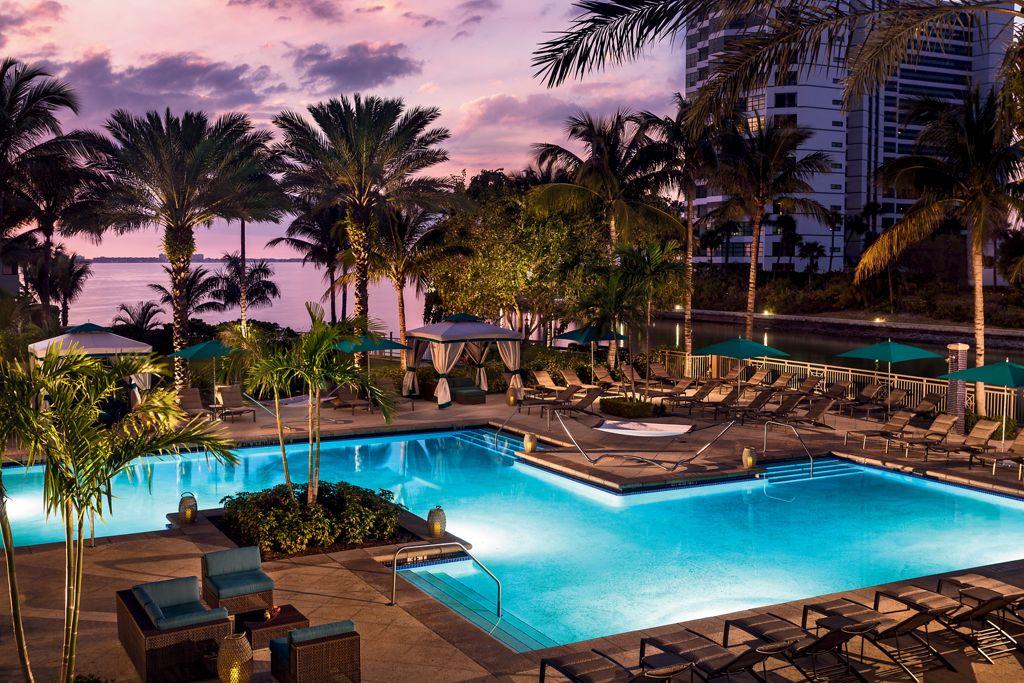 The Ritz-Carlton, Sarasota image 3
