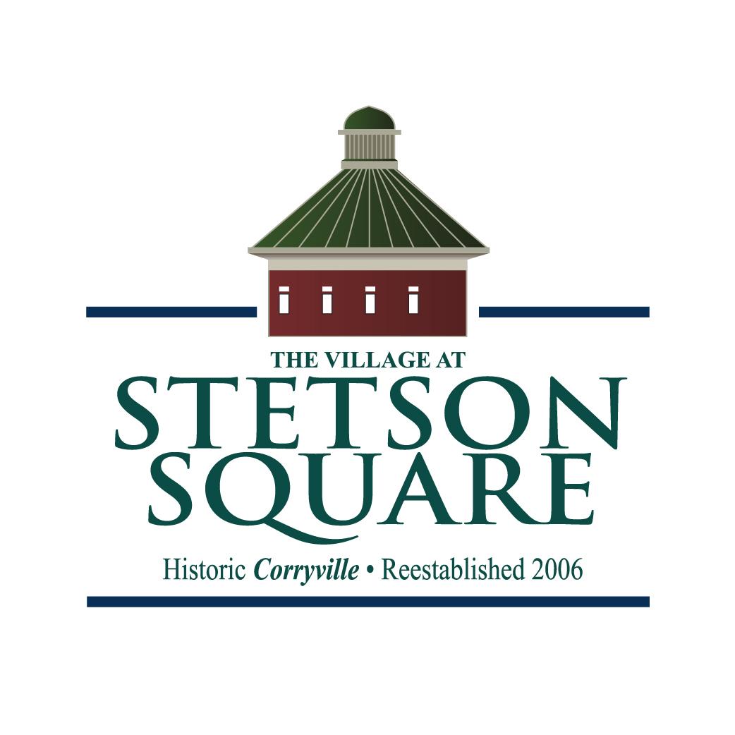Stetson Square image 12