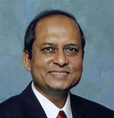 Jamal Uddin - Ameriprise Financial Services, Inc. image 0