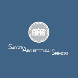 Saeger Architectural Services image 0