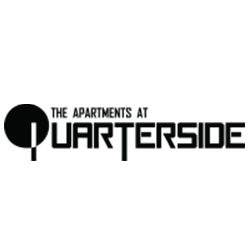 Quarterside Apartments