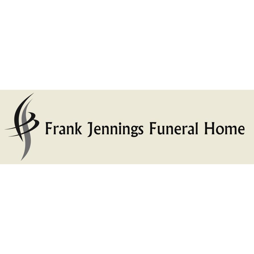 Jennings Funeral Home Kilbarrack
