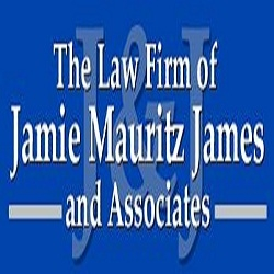Law Offices Of James & James