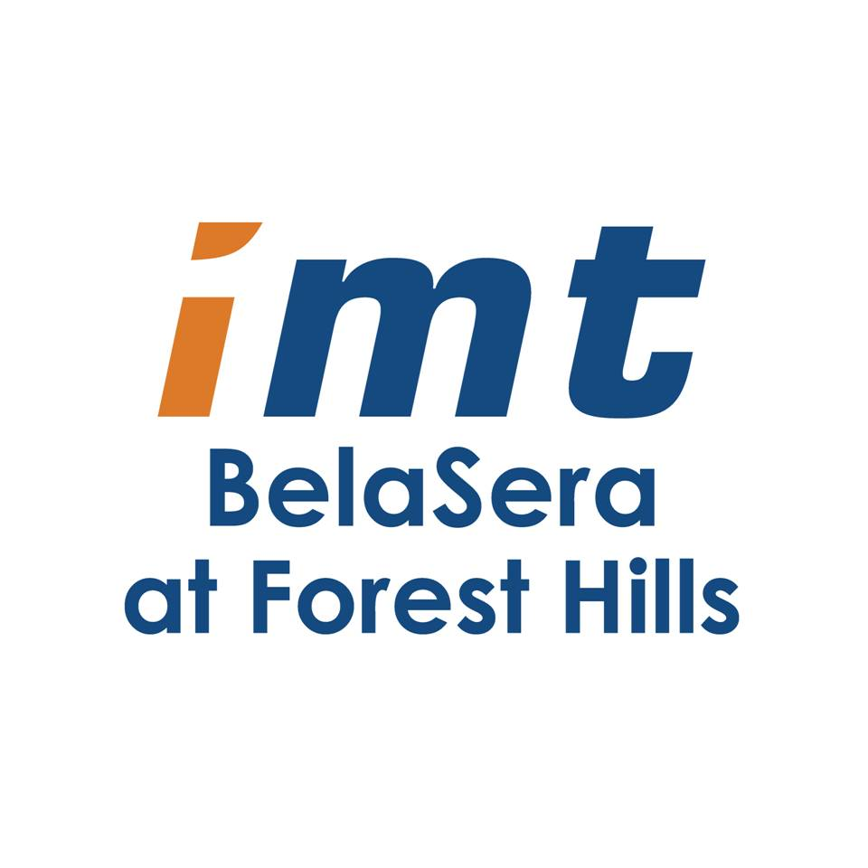 IMT BelaSera at Forest Hills - Coral Springs, FL 33065 - (954)840-8224 | ShowMeLocal.com