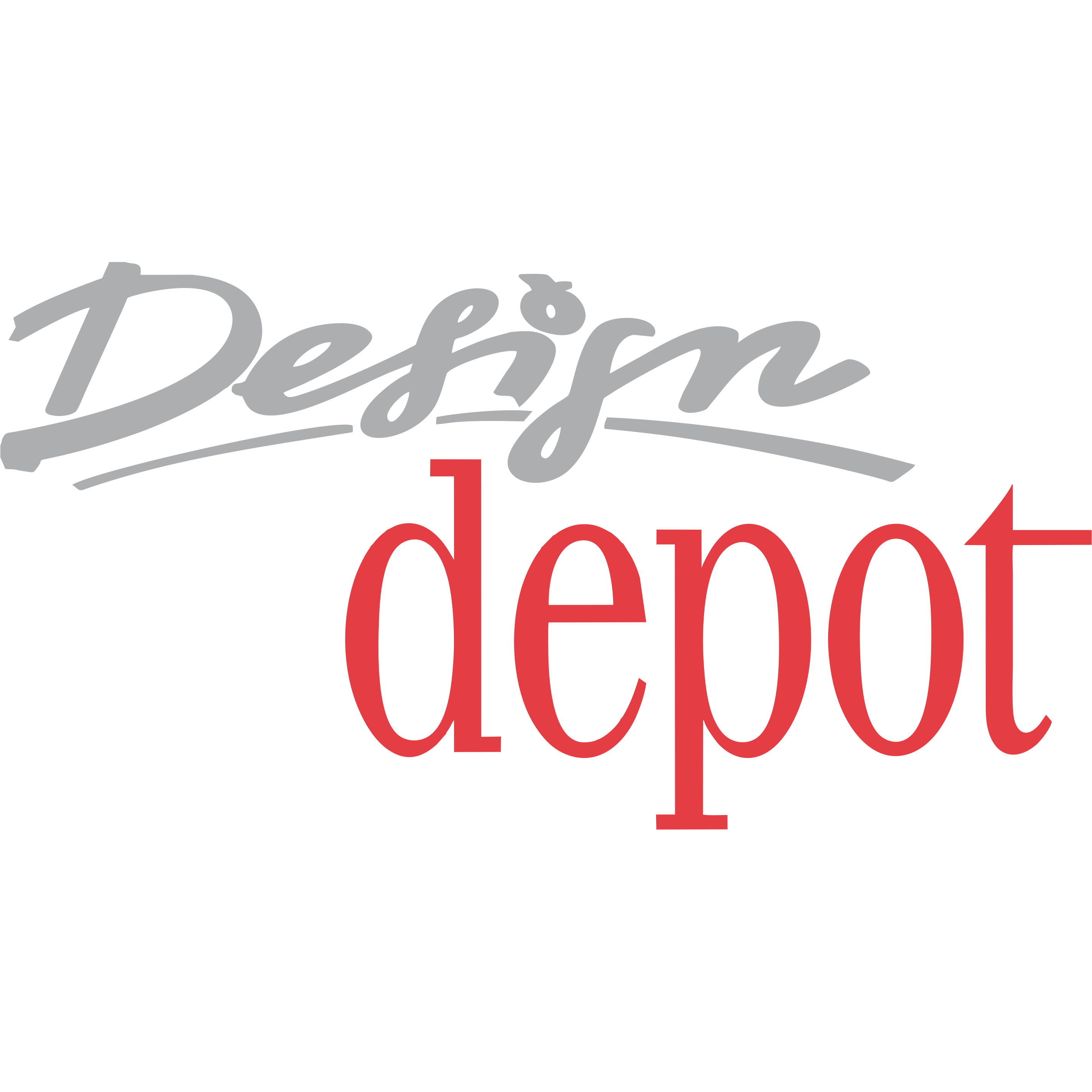Design depot furniture in miami fl 800 880 7 Home depot patio furniture miami