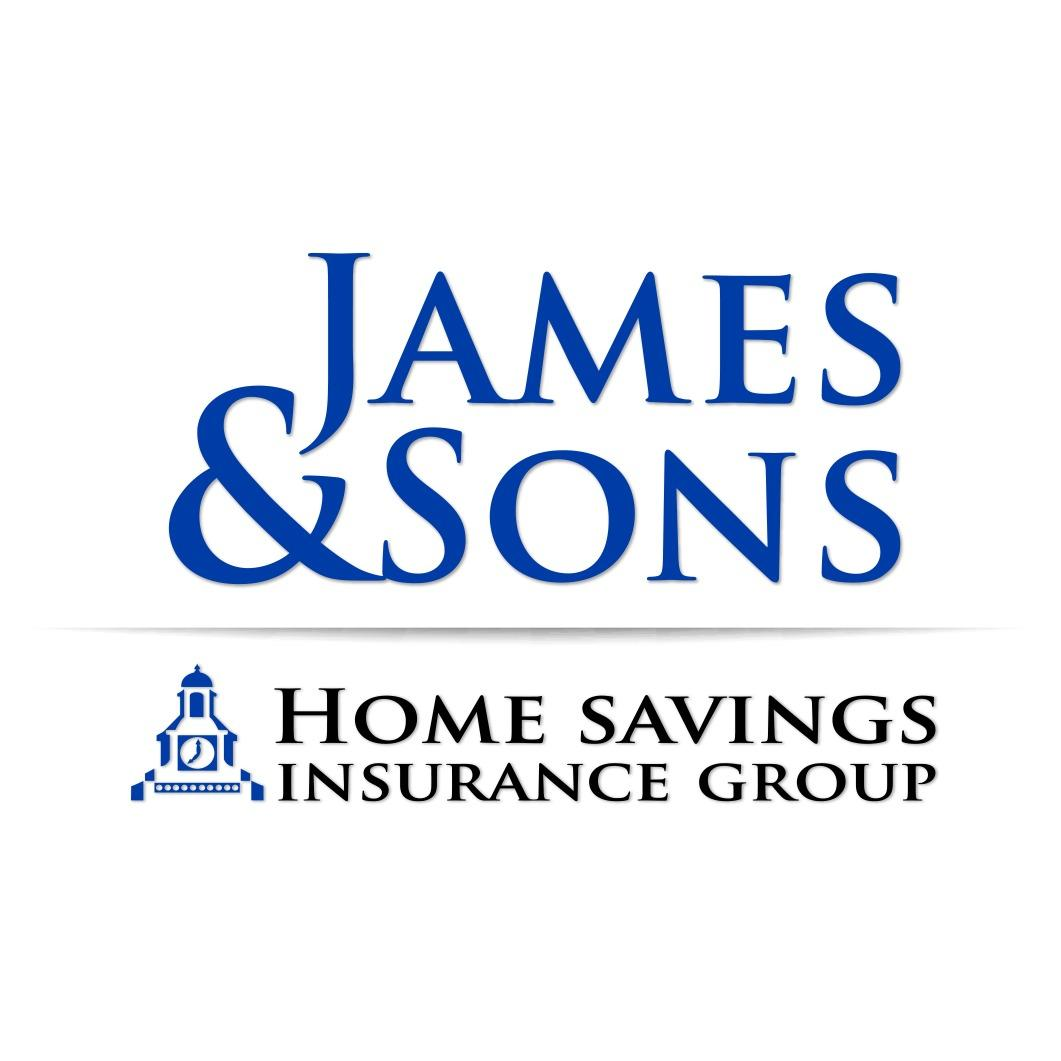 James & Sons Insurance | Home Savings Insurance Group