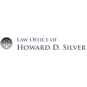 Law Offices of Howard D. Silver