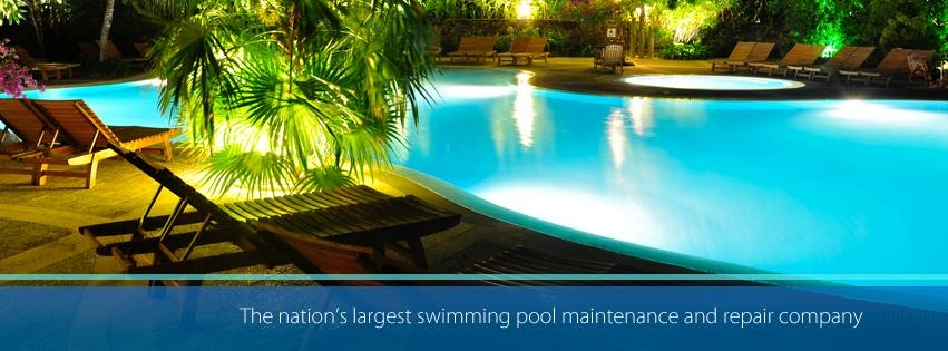 Asp America 39 S Swimming Pool Company Coupons Near Me In