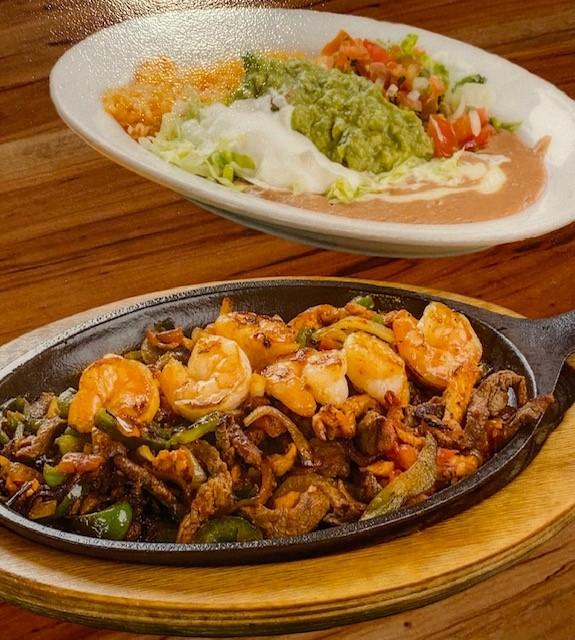 El Matador Mexican Bar & Grill