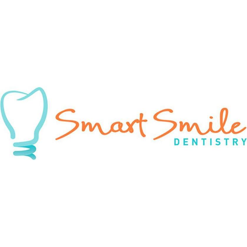 Smart Smile Dentistry
