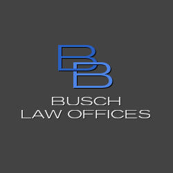 Busch Law Offices