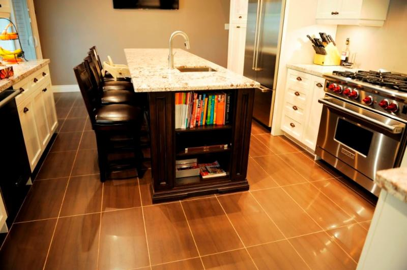 Beyond kitchens bath inc mississauga on ourbis for The perfect kitchen mississauga
