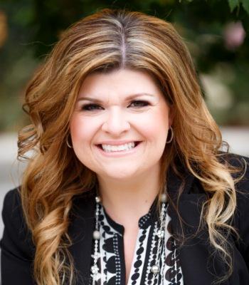 Allstate Insurance Agent: Ami Boal-Bennett