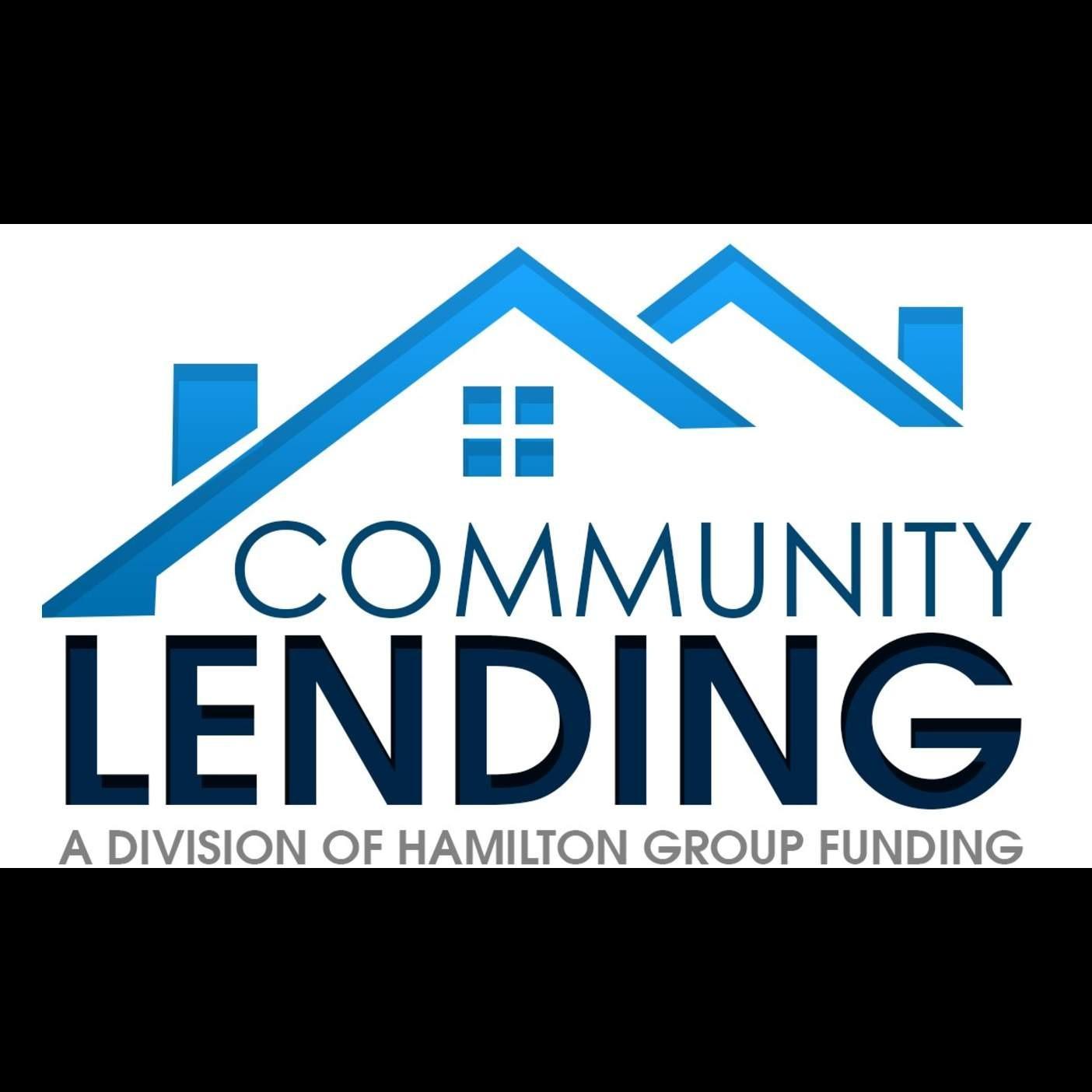 Tara Hoopmann | Community Lending, A Division of Hamilton Group Funding image 2