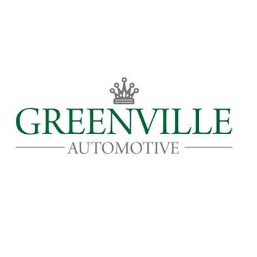 Greenville Used Cars