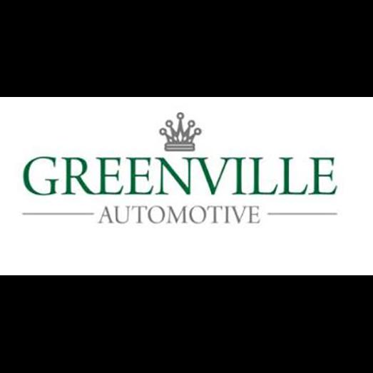 Volvo Of Greenville At 2668 Laurens Road Greenville Sc