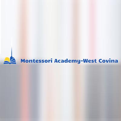Montessori Academy Of La Puente