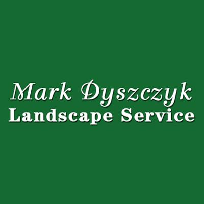 Mark Dyszczyk Landscape Service