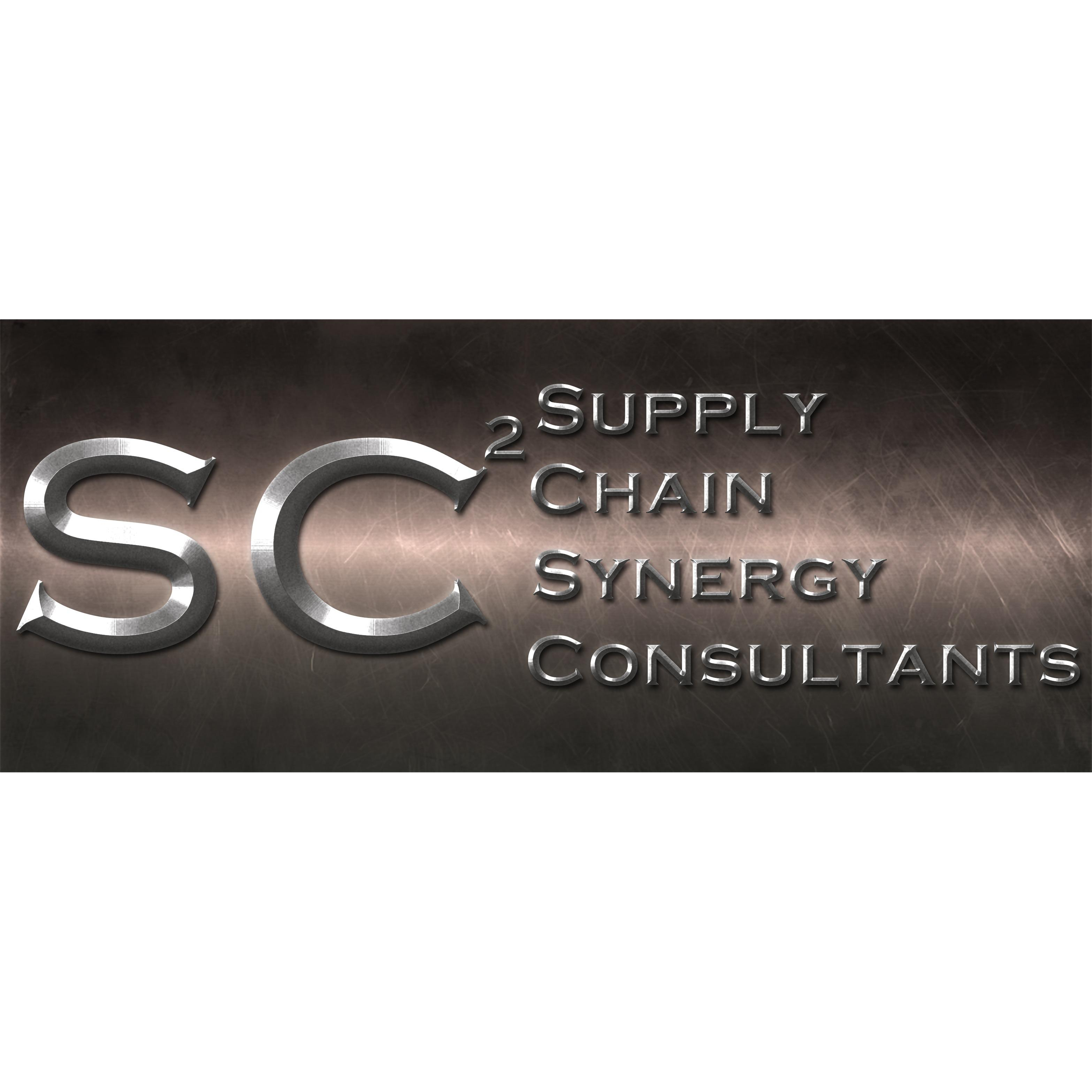 Supply Chain Synergy Consultants