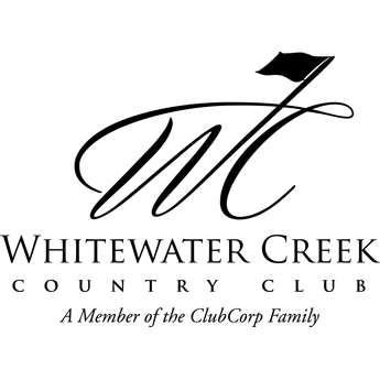Whitewater Creek Country Club image 0
