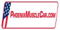 Phoenix Muscle Car