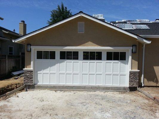 911 garage door repair san jose image 9