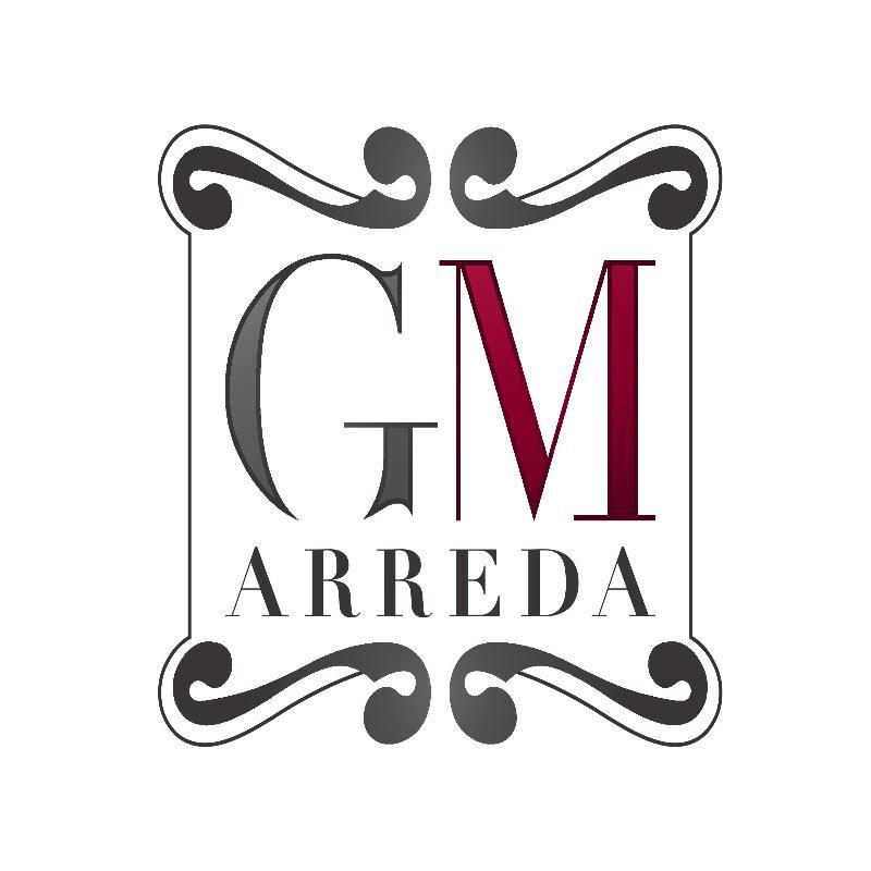 Gm arreda for Lideo arreda