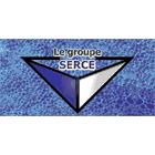 Le Groupe SERCE